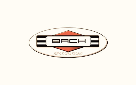 final bach logo_edited.jpg