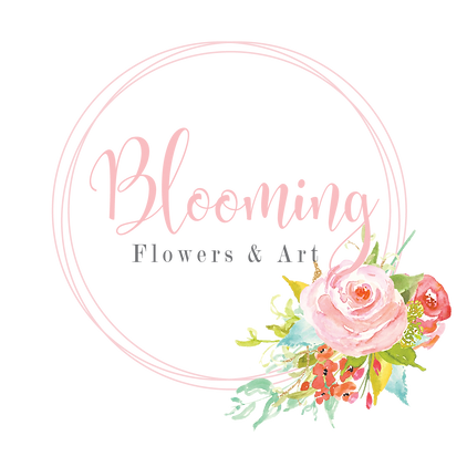 Blooming-Print logo 2.png