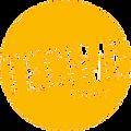 techme logo.png