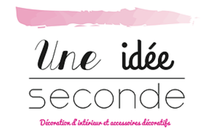Un idée seconde