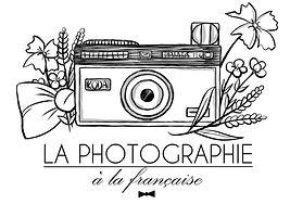 Logo LPLF JPG WEB.jpg