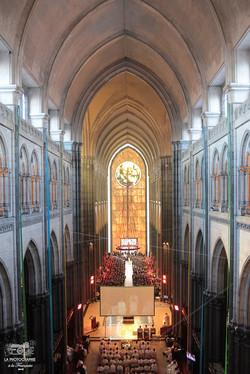 EC11_Rémi_ROBERT_LPLF_Messe_dimanche_matin_cathédrale-30