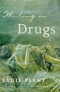 book writing on drugs.jpeg