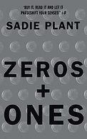 book zeros and ones.jpeg