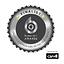 tbgn_badge_finalist_creative_business_gi
