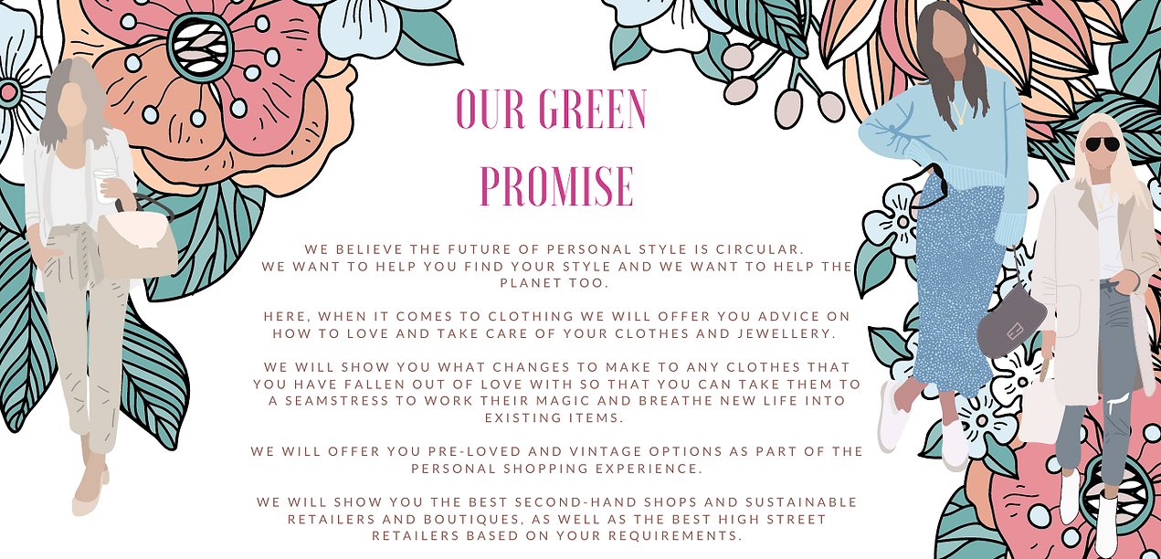 green promise.png