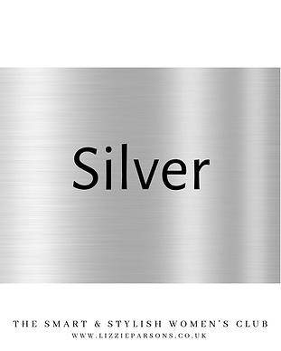 Silver (1).png