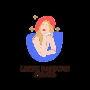 new logo - transparent.png