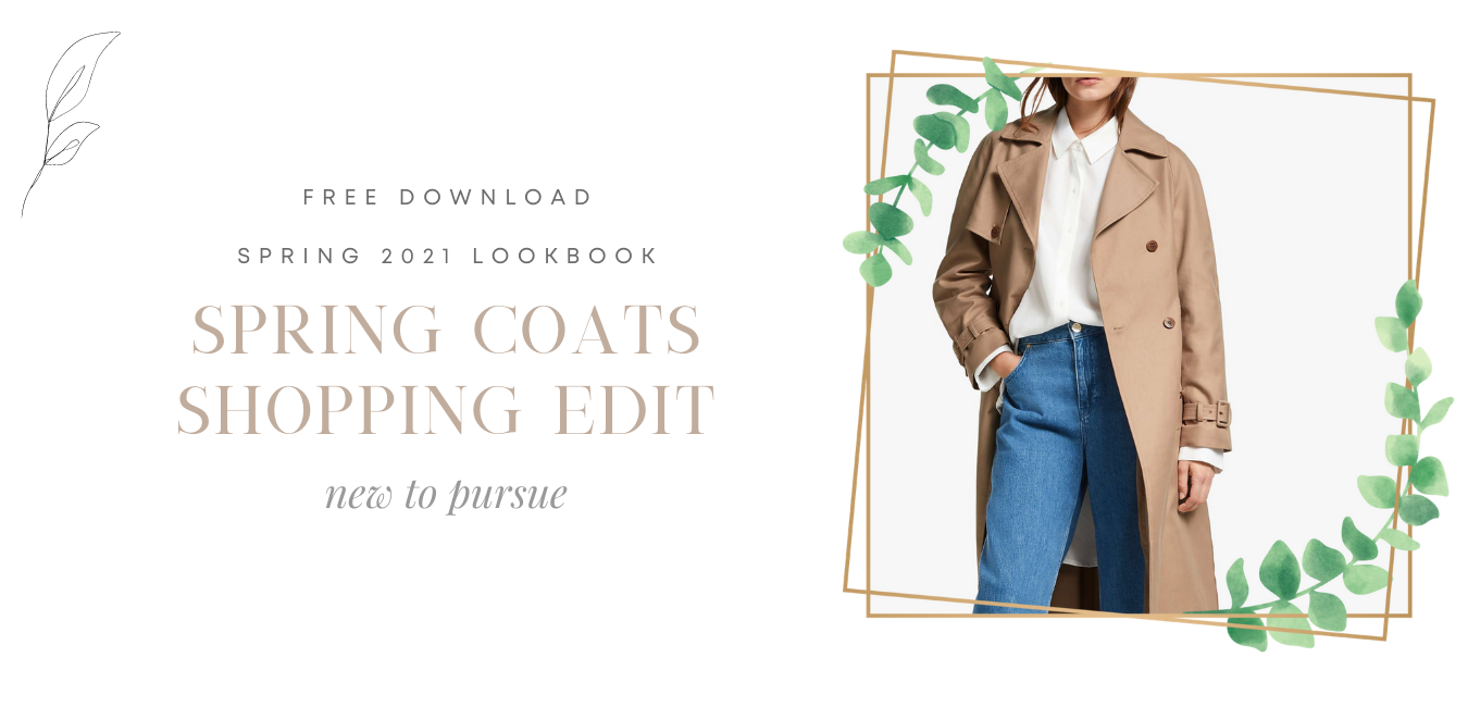 Copy of Spring coats shopping edit.png