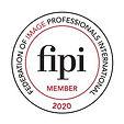 FIPI_badge_MEMBER-2020.-300x300.jpg
