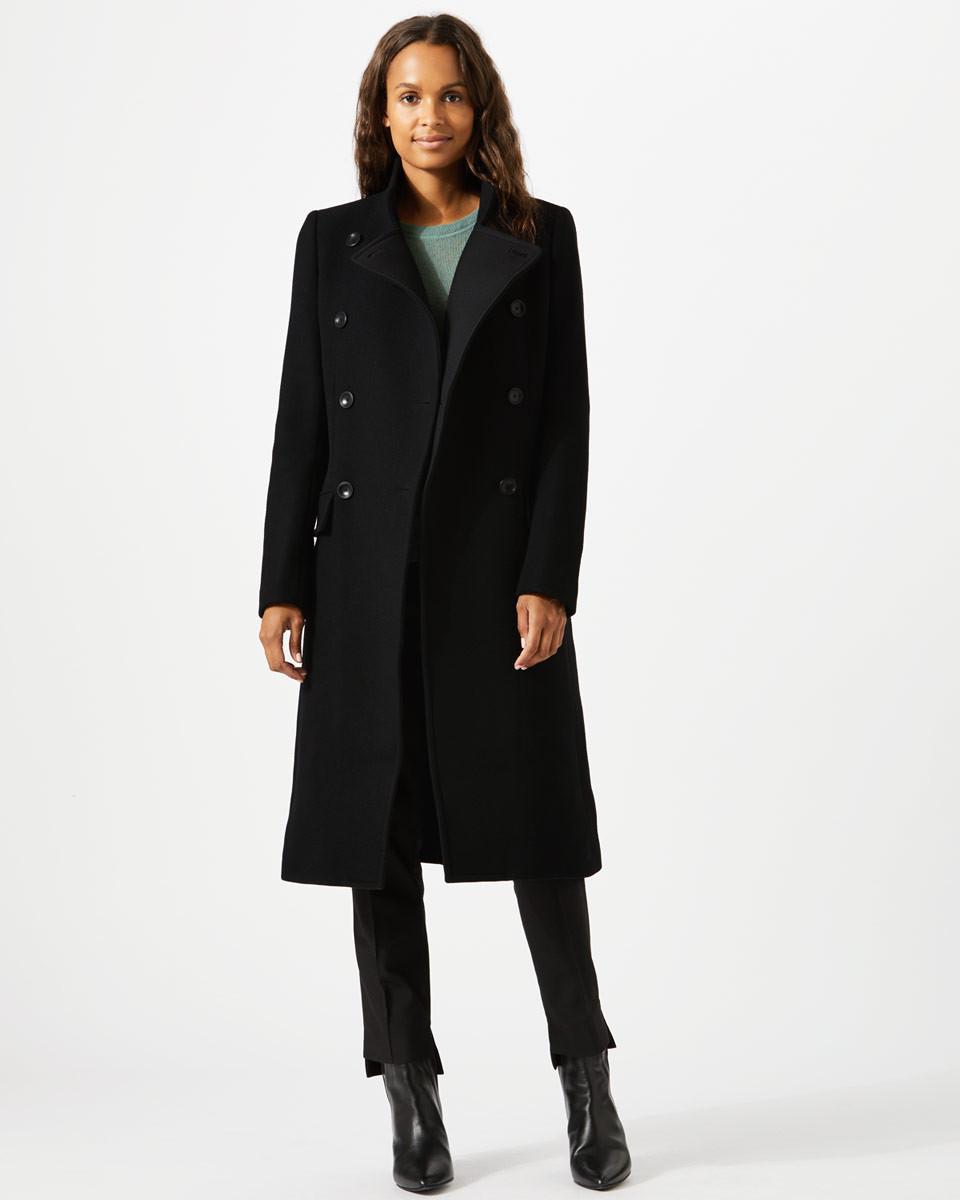 https://www.jigsaw-online.com/product/maritime-coat/J37722_BL010