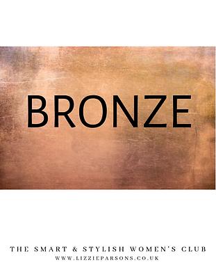 Bronze (2).png
