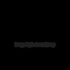 Lizzie Parsons Image Logo