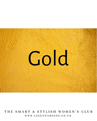 Gold (4).png