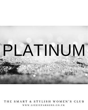 PLATINUM (2).png