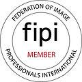 New-FIPI-Member-Logo.jpg