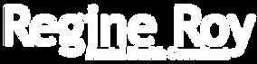 RR-Logo-final.png
