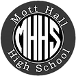 7-Mott Hall High School.png