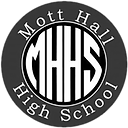 7-Mott Hall High School.png
