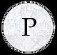 vector%20logo_edited.png