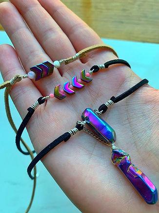 hematite jewelry.jpg