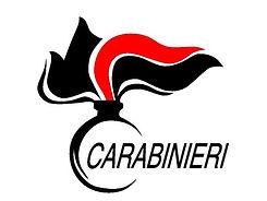 logo-arma-dei-carabinieri.jpg