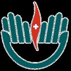Logo_IPASVI_2.png
