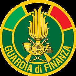 guardia-di-finanza-crest-logo-5C0E43B90F