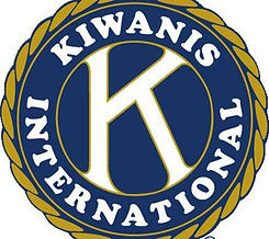 logo-kiwanis.jpg