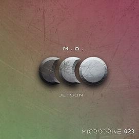 Micro023.jpg