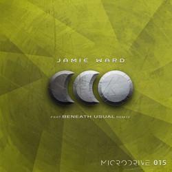 Microdrive 015 Beneath Usual Remix
