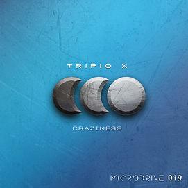 Micro019.jpg