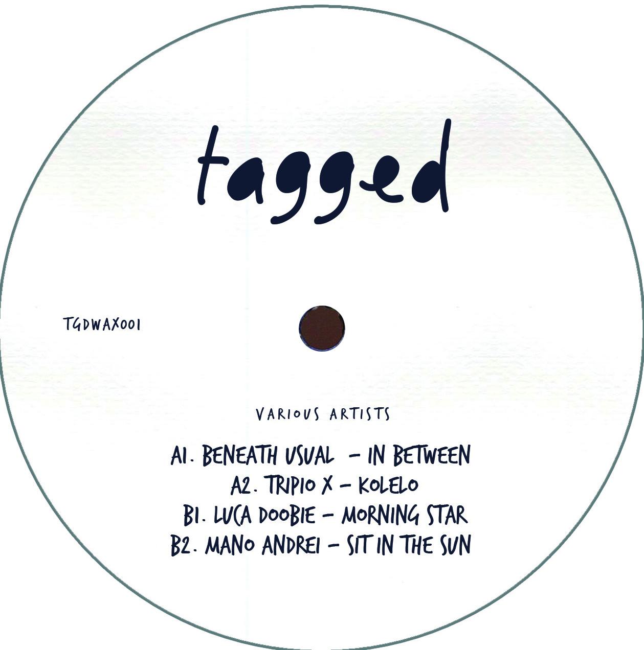 TGDWAX001