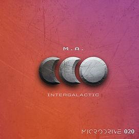 Micro020.jpg