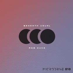 Microdrive 010