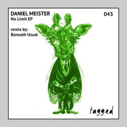 Tagged Music043