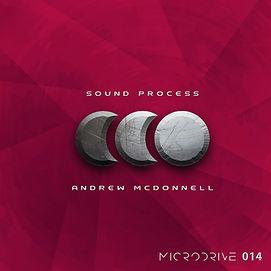 Micro014.jpg