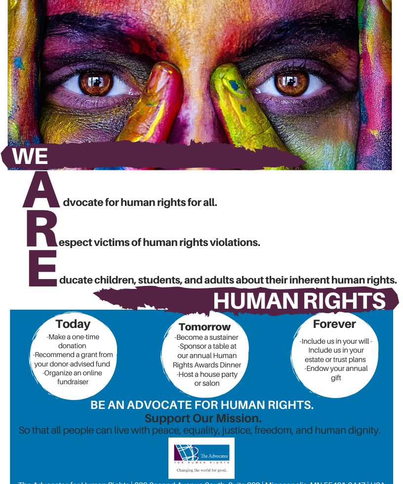 We ARE Human Rights2.png