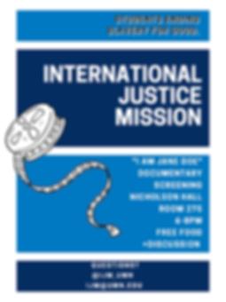 InternationalJustice Mission (1).png