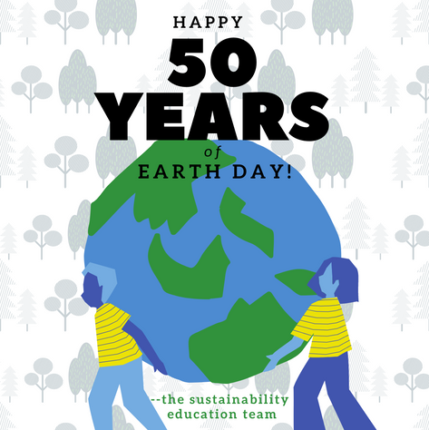 earthday50.png