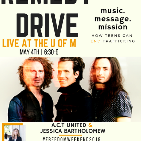 remedy drive.png