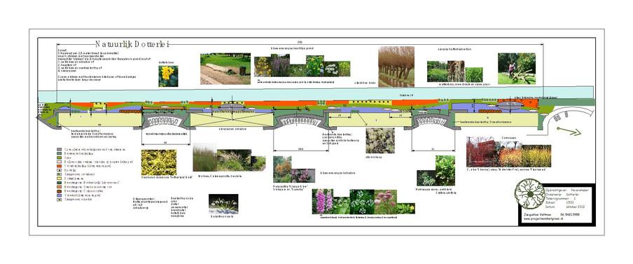 16 ontwerp.15-10-2012.JPG