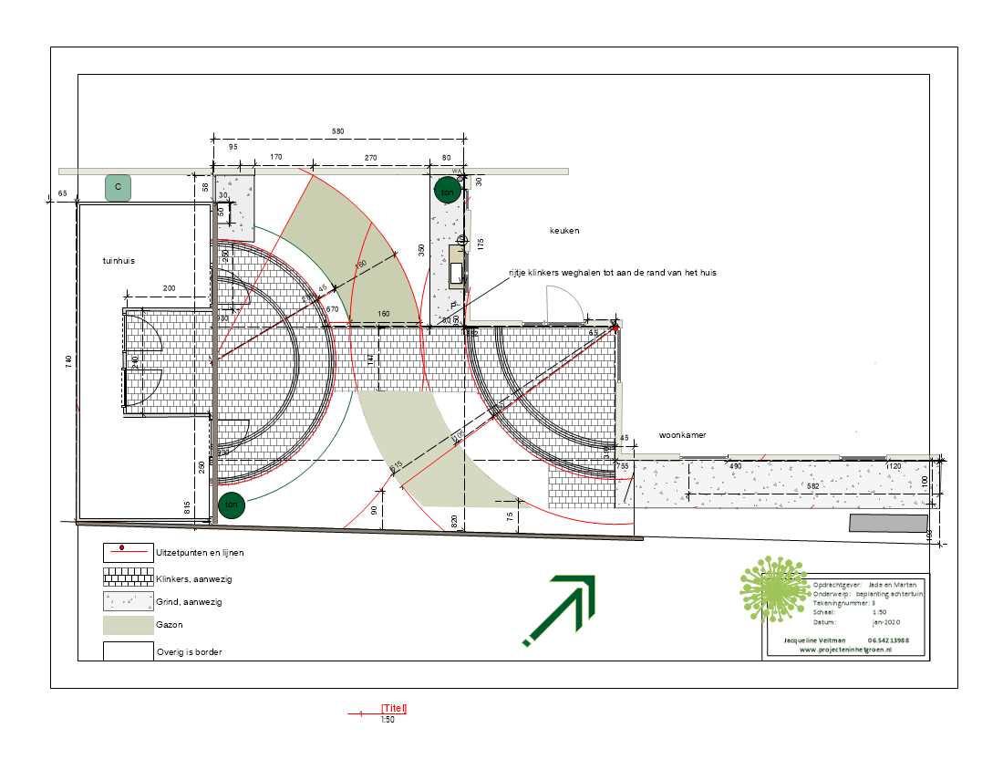 8. matenplan M&J 2d.jpg