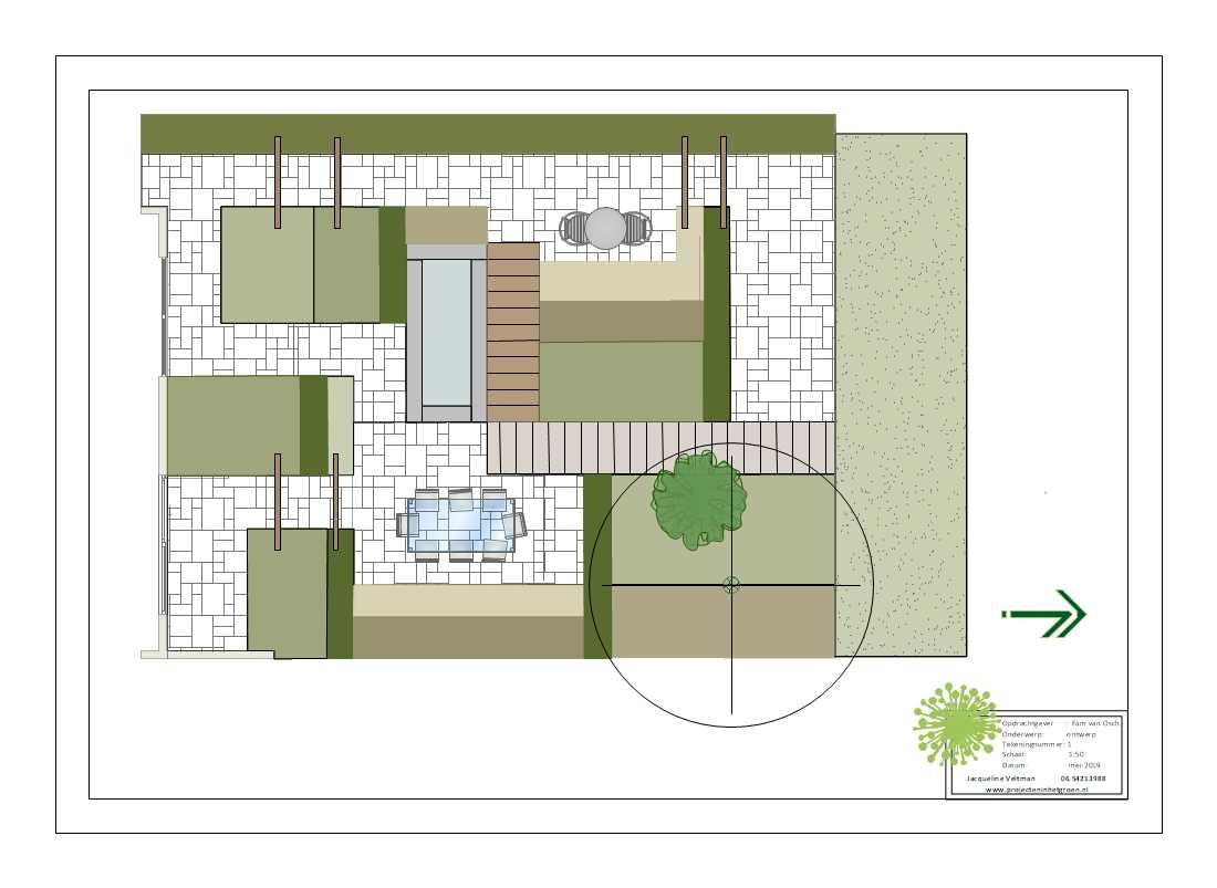 4. L&T 2d ontwerp.jpg