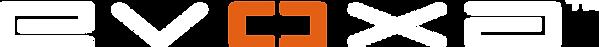 Evoxa_logo białe_XL.png