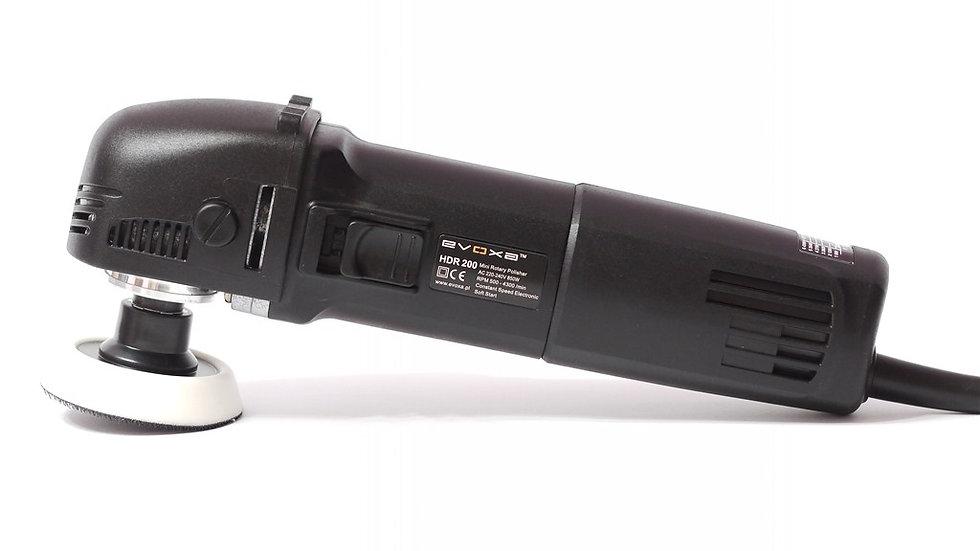 Polerka rotacyjna Evoxa HDR200