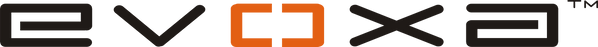 Evoxa_logo czarne_XL.png