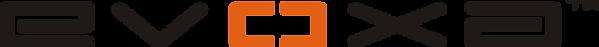 Evoxa_logo czarne_L.png