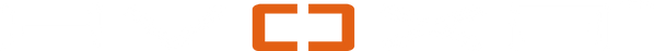 Evoxa_logo białe_XXL.png