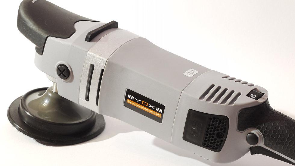 Polerka rotacyjna Evoxa HDR600